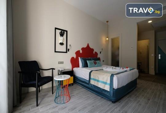 Seaden Valentine Resort & Spa 5* - снимка - 6
