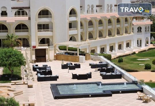 Old Palace Resort 5* - снимка - 3