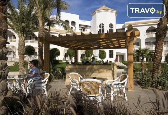 Old Palace Resort 5* - снимка - 7