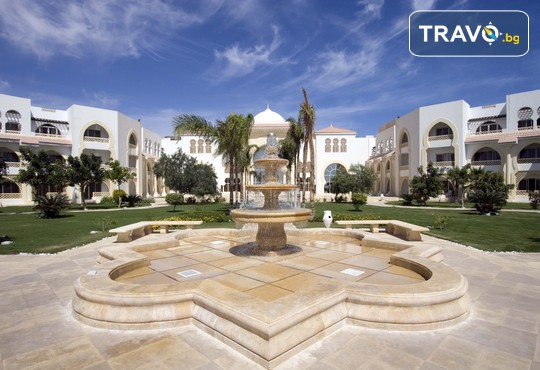 Old Palace Resort 5* - снимка - 1