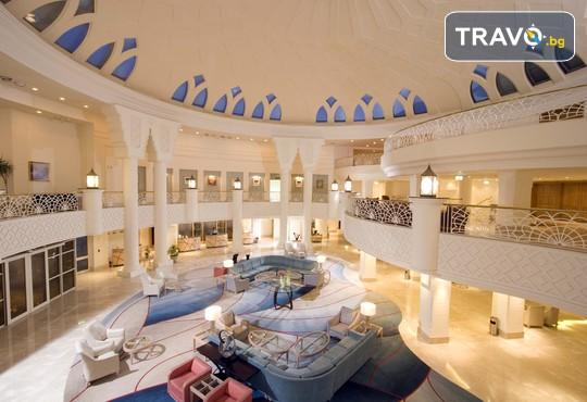Old Palace Resort 5* - снимка - 11