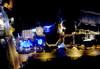 Самолетна почивка в Турция! 7 нощувки на човек на база All inclusive в Golden Beach Bodrum By Jura 4*, Бодрум, Егейска Турция с двупосочен чартърен полет от София - thumb 3