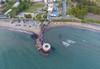 Самолетна почивка в Турция! 7 нощувки на човек на база All inclusive в Golden Beach Bodrum By Jura 4*, Бодрум, Егейска Турция с двупосочен чартърен полет от София - thumb 5