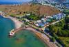 Самолетна почивка в Турция! 7 нощувки на човек на база All inclusive в Golden Beach Bodrum By Jura 4*, Бодрум, Егейска Турция с двупосочен чартърен полет от София - thumb 2