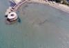 Самолетна почивка в Турция! 7 нощувки на човек на база All inclusive в Golden Beach Bodrum By Jura 4*, Бодрум, Егейска Турция с двупосочен чартърен полет от София - thumb 6