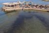 Самолетна почивка в Турция! 7 нощувки на човек на база All inclusive в Golden Beach Bodrum By Jura 4*, Бодрум, Егейска Турция с двупосочен чартърен полет от София - thumb 7