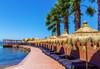 Самолетна почивка в Турция! 7 нощувки на човек на база All inclusive в Golden Beach Bodrum By Jura 4*, Бодрум, Егейска Турция с двупосочен чартърен полет от София - thumb 8