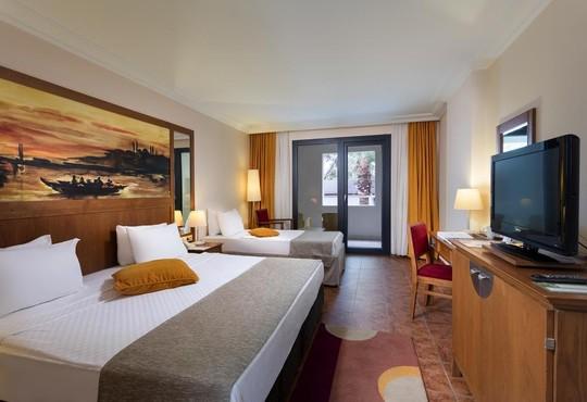 Otium Hotel Life 5* - снимка - 11