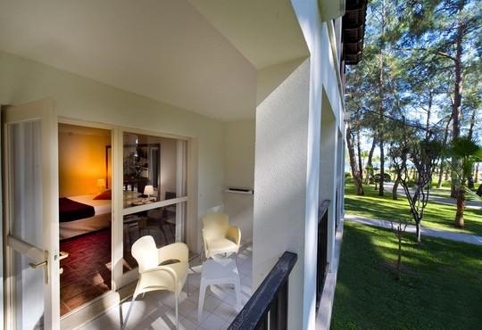 Otium Hotel Life 5* - снимка - 26