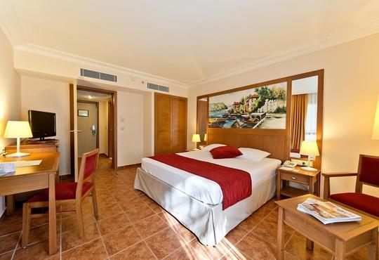 Otium Hotel Life 5* - снимка - 2