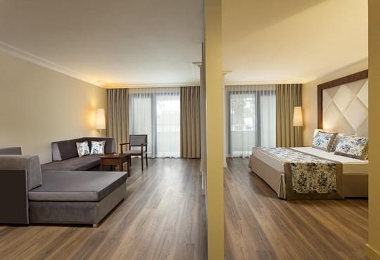 Otium Hotel Life 5* - снимка - 6