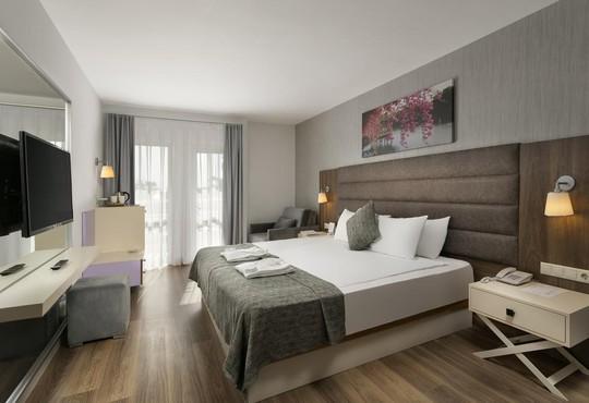 Otium Hotel Seven Seas 5* - снимка - 21