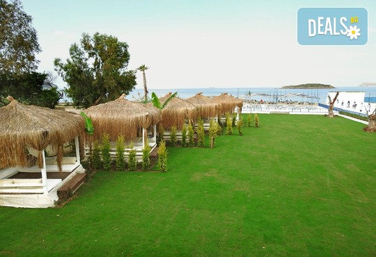 Tiana Beach Resort 3* - снимка - 6