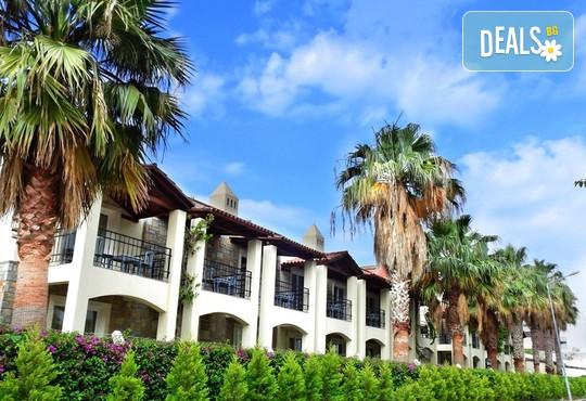 Tiana Beach Resort 3* - снимка - 7