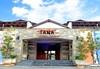 Tiana Beach Resort - thumb 3