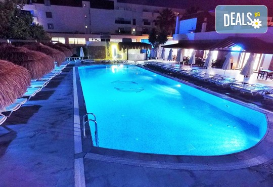 Tiana Beach Resort 3* - снимка - 13