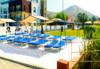 Tiana Beach Resort - thumb 49