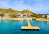 Tiana Beach Resort - thumb 50