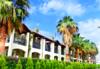 Tiana Beach Resort - thumb 54