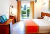 Tiana Beach Resort - thumb 57