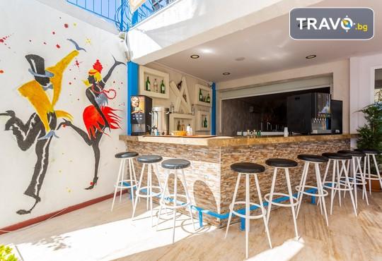 Tiana Moonlight Hotel 3* - снимка - 5