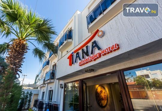 Tiana Moonlight Hotel 3* - снимка - 3