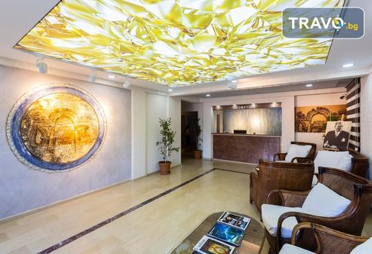 Tiana Moonlight Hotel 3* - снимка - 8