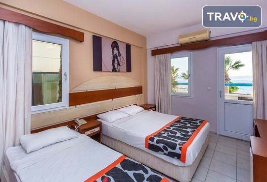 Tiana Moonlight Hotel 3* - снимка - 13