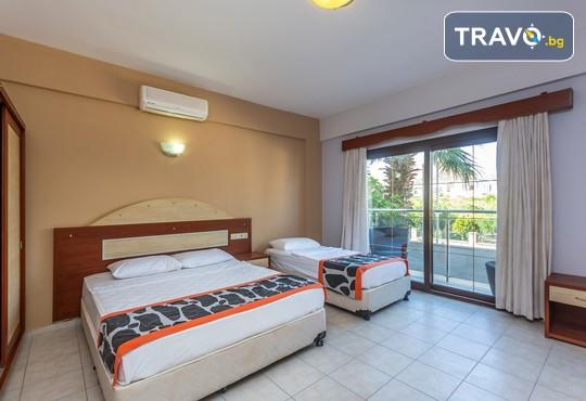 Tiana Moonlight Hotel 3* - снимка - 14