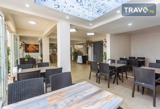 Tiana Moonlight Hotel 3* - снимка - 9