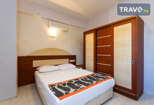 Tiana Moonlight Hotel 3* - снимка - 15