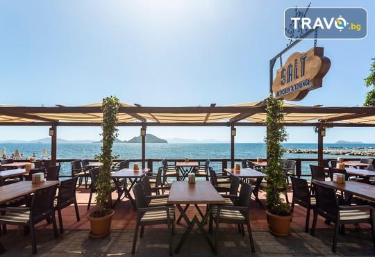 Tiana Moonlight Hotel 3* - снимка - 7