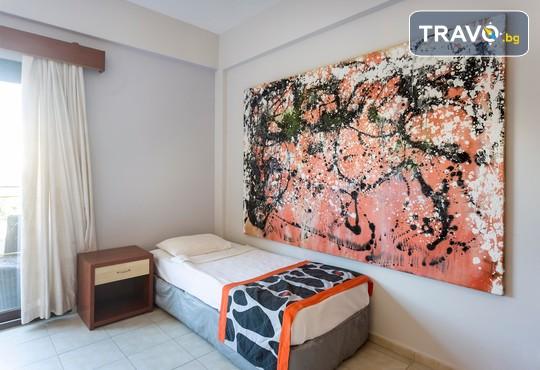 Tiana Moonlight Hotel 3* - снимка - 16