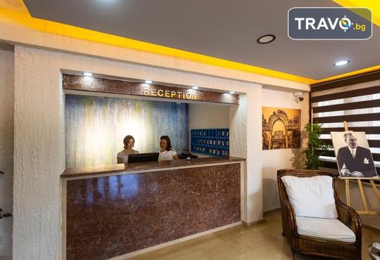 Tiana Moonlight Hotel 3* - снимка - 21