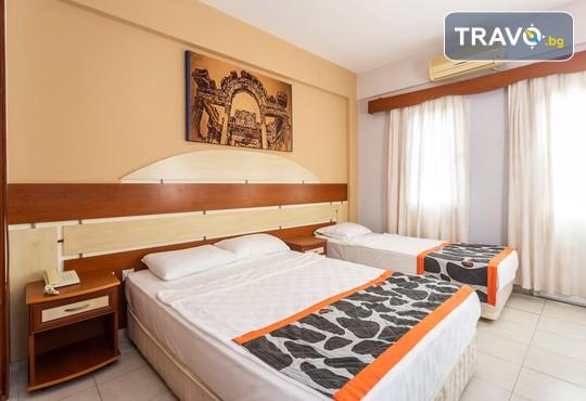 Tiana Moonlight Hotel 3* - снимка - 22