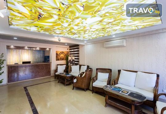 Tiana Moonlight Hotel 3* - снимка - 25