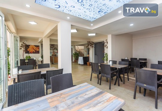 Tiana Moonlight Hotel 3* - снимка - 27
