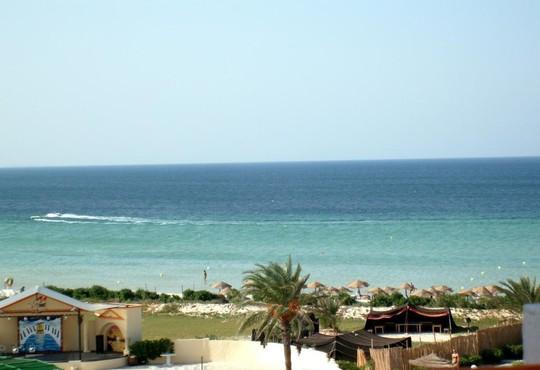 Helya Beach & Spa 3* - снимка - 11