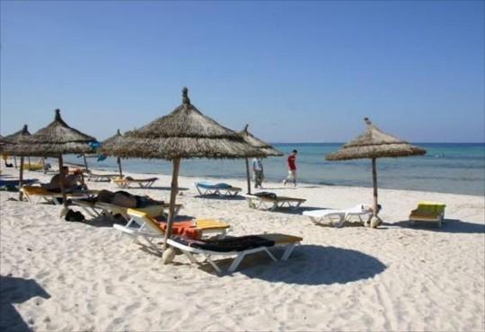 Helya Beach & Spa 3* - снимка - 13