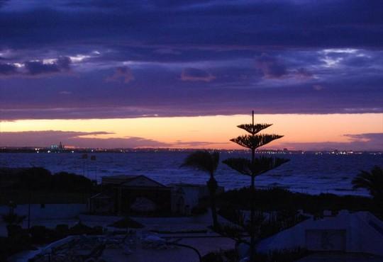 Helya Beach & Spa 3* - снимка - 14