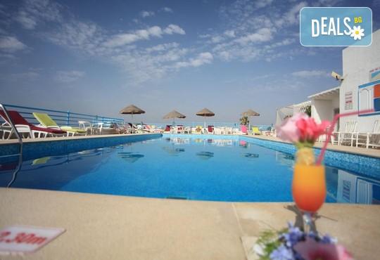 Hotel Residence Hammamet 3* - снимка - 1