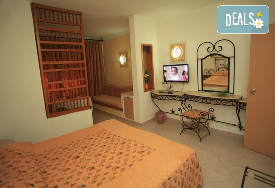Hotel Residence Hammamet 3* - снимка - 12