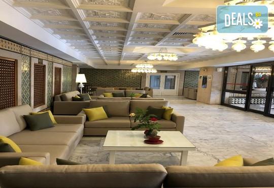Hotel Residence Hammamet 3* - снимка - 10