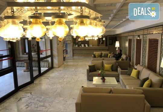 Hotel Residence Hammamet 3* - снимка - 11