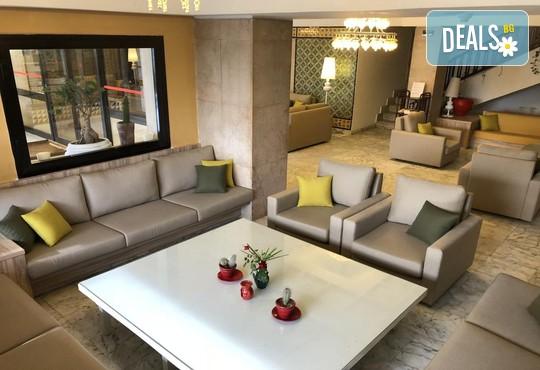 Hotel Residence Hammamet 3* - снимка - 13