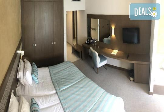 Hotel Residence Hammamet 3* - снимка - 14