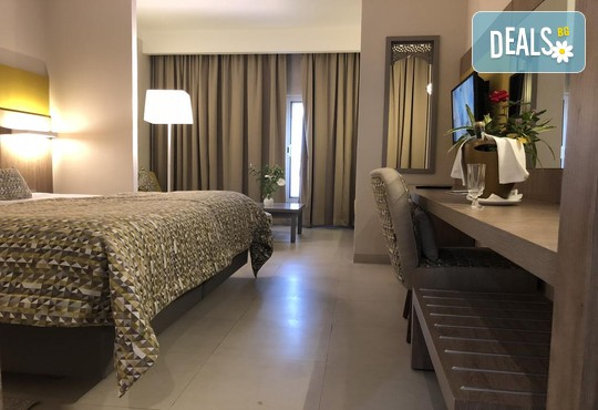 Hotel Residence Hammamet 3* - снимка - 15