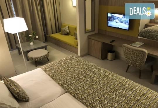 Hotel Residence Hammamet 3* - снимка - 16