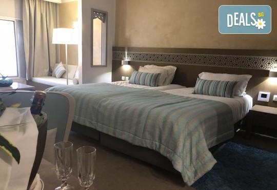 Hotel Residence Hammamet 3* - снимка - 17