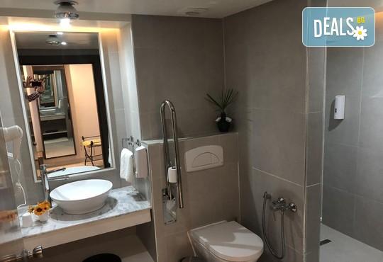 Hotel Residence Hammamet 3* - снимка - 18